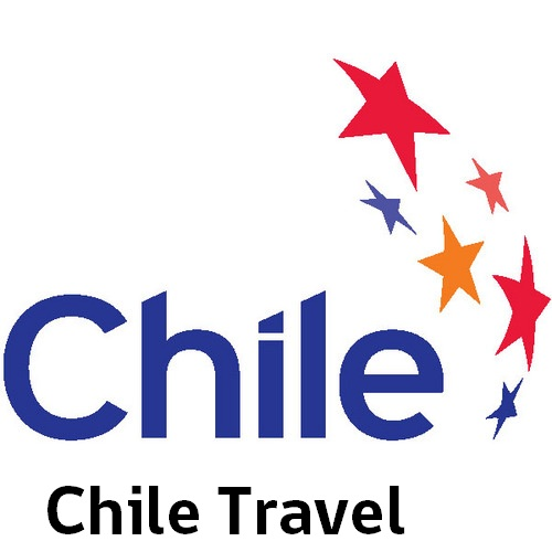 Chiletravel esp