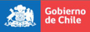 Gobierno de Chile
